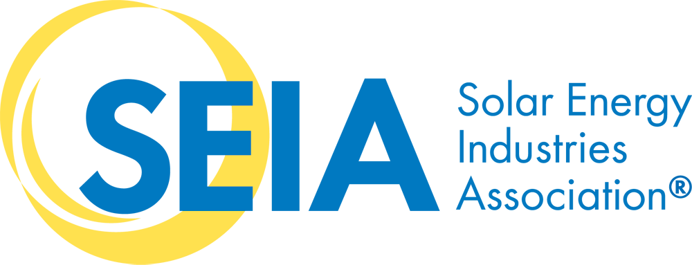 SEIA - Solar Energy Industries Association