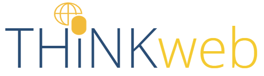 Thinkweb