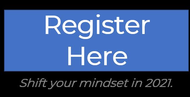 CTA Register shift mindset