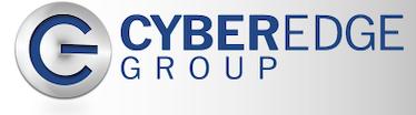 CyberEdge Report