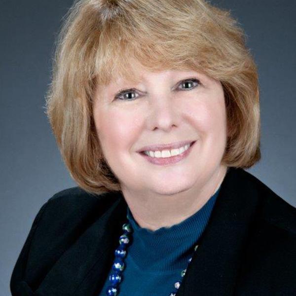Ellen Richstone
