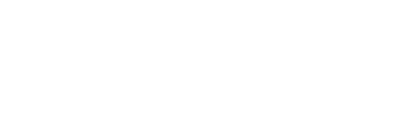 Get Smart About Security