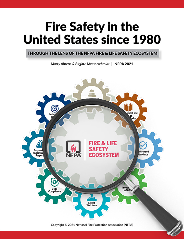NFPA Network Newsletter