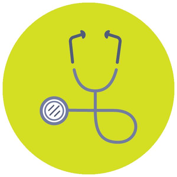 critical illness benefits