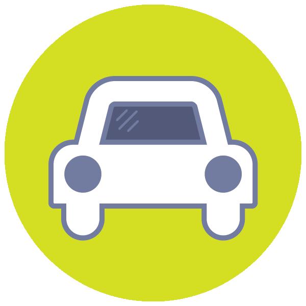 Transit and Parking FSA benefits