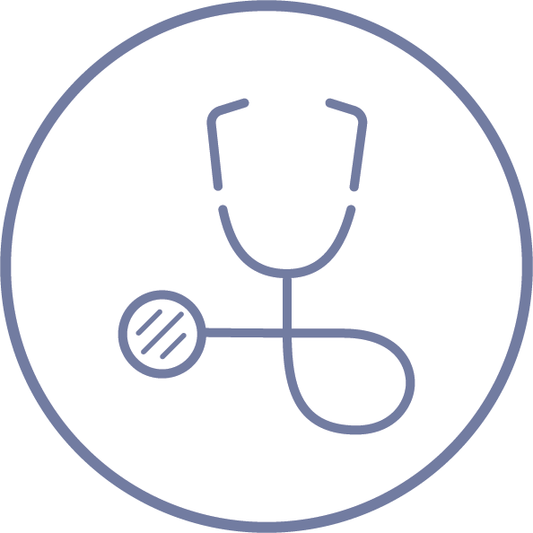 telehealth services with Teladoc
