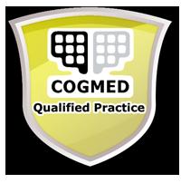 CogmedQualified Practice
