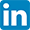 linkedin social sharing