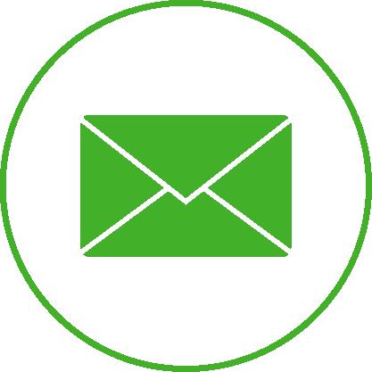 Quarterly mailings