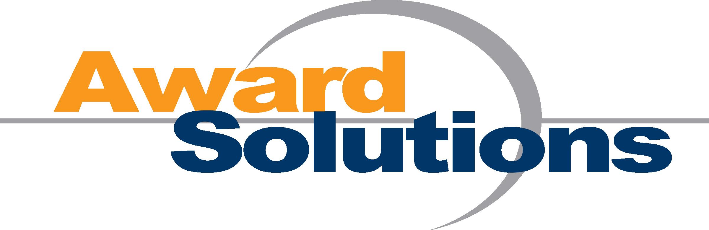 Award Solutions Inc