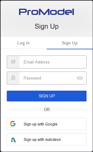 https://go.promodel.com/l/147701/2020-01-31/5zdyqv/147701/154141/Image_11_Sign_Up_Screen.png