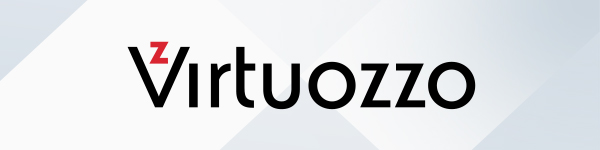 Virtuozzo