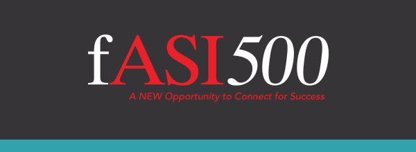 fASI500