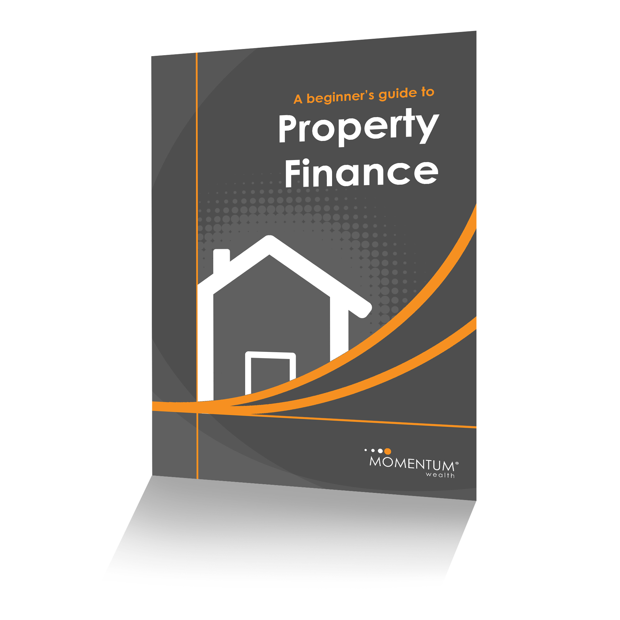 Property Finance eBook