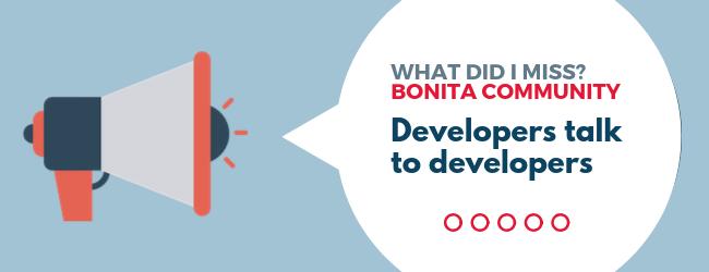 Bonita Community News