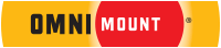 Omnimount Logo