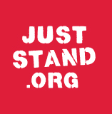 JustStand.org Logo