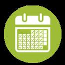 https://go.biomerieux.com/l/149271/2020-06-04/4ydvgn/149271/123577/calendar_ico.png