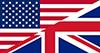 https://go.biomerieux.com/l/149271/2020-06-04/4yfxhs/149271/123647/UK_US_FLAG.png
