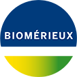 bioMérieux logo
