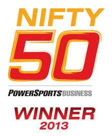 Nifty_50_Winner_Logo