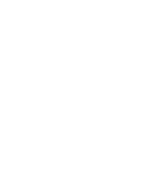 5% full circle graphic