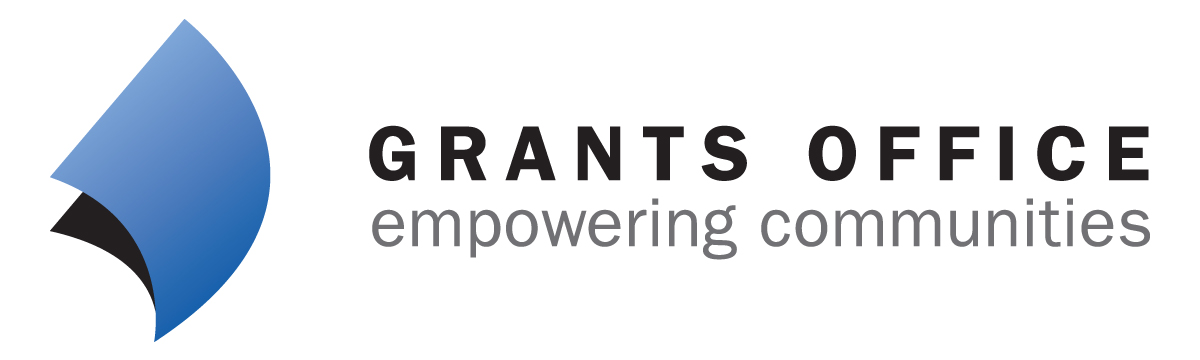 Grants Office Logo