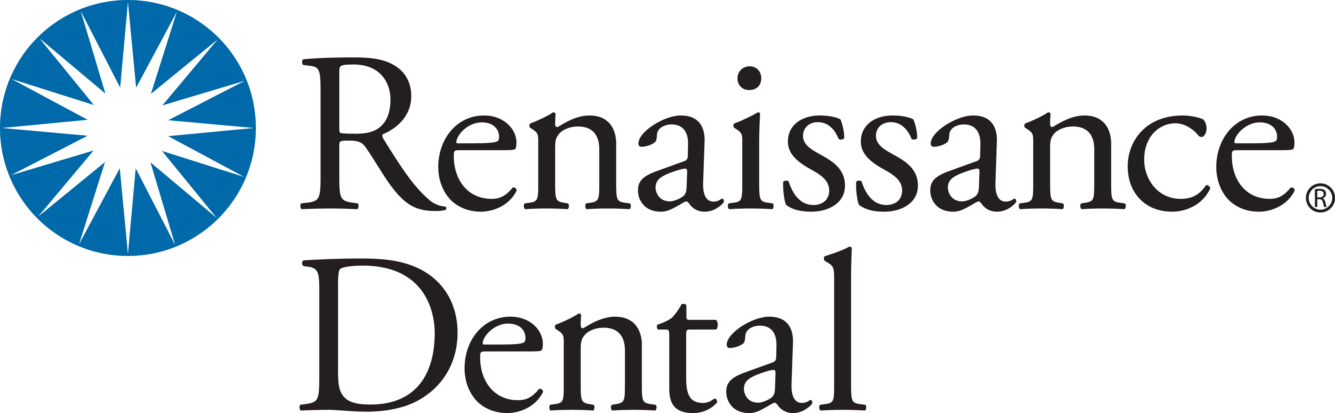 Renaissance Dental Logo