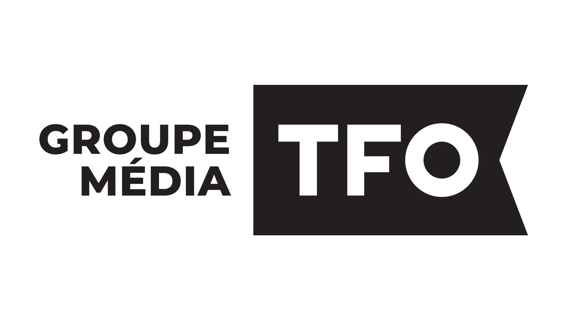 Se rendre sur le site de Groupe Média TFO