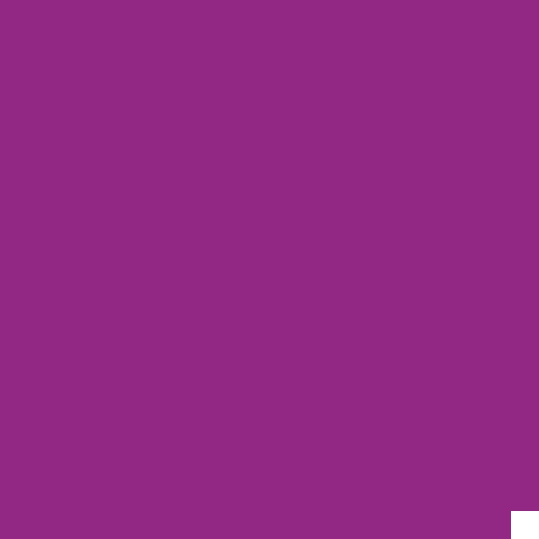 Suivre le fil Twitter 'Groupe média TFO'