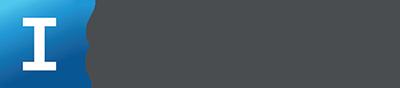 logo sciforma gris