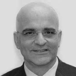 Cesare Guarini
