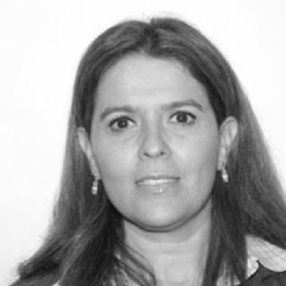 Patricia Chaves