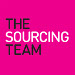 The Sourcing Team