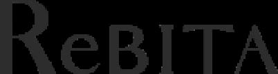 logo_rebita