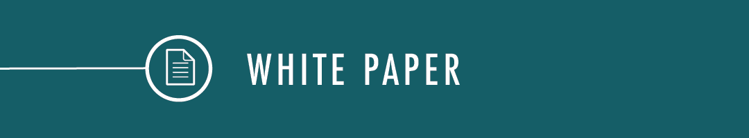 transplace transportation management white paper