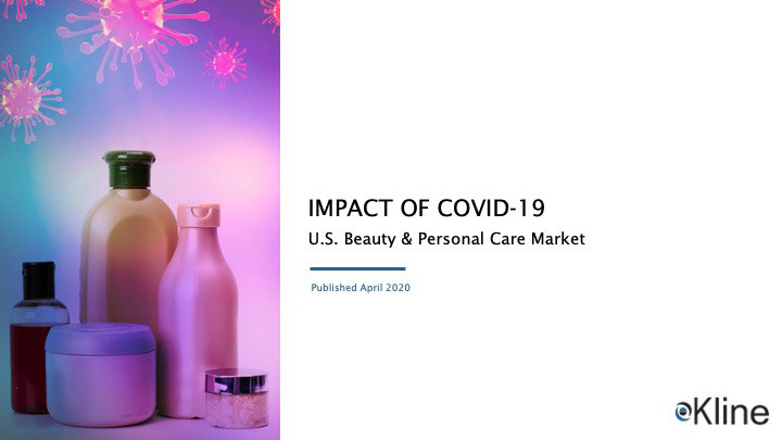 Impact of COVID-19 on C&T