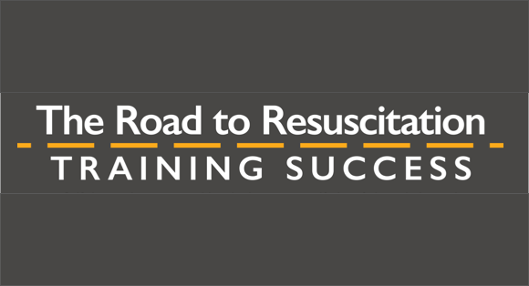 Resuscitation Solutions