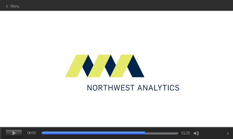 Webinar: Metrics KPIs and Process Insights