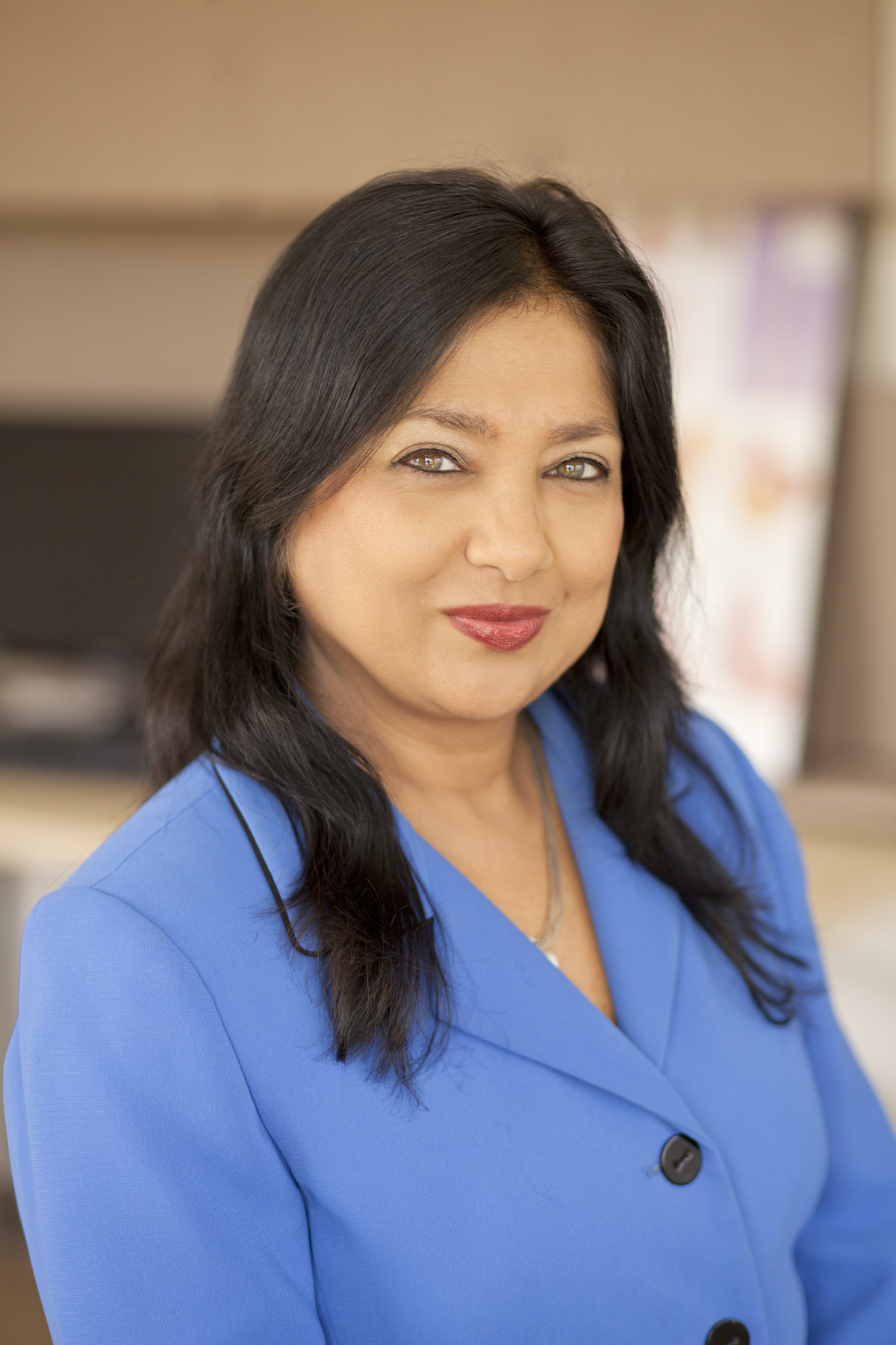Rachana Kulkarni, MD, MBA