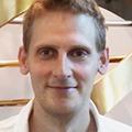 Hagen Tilgner headshot