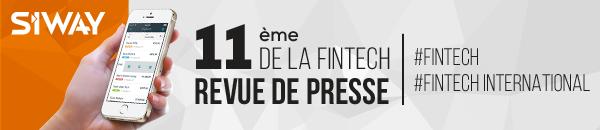 Siway-11-eme-de-la-Fintech-française