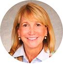 Pam Norley President, Fidelity Charitable®