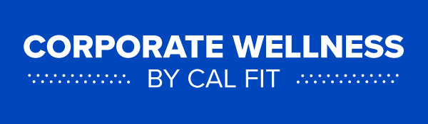Corporate Wellness By Cal Fit