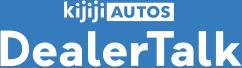 Kijiji Autos DealerTalk logo