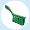 Vikan UST Bench Brush