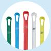 Vikan new length Ultra Hygiene handles