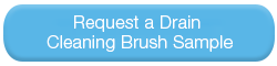 Request Sample of Drain Cleaning Brush