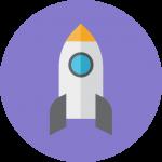 MoxiMarketing Rocket