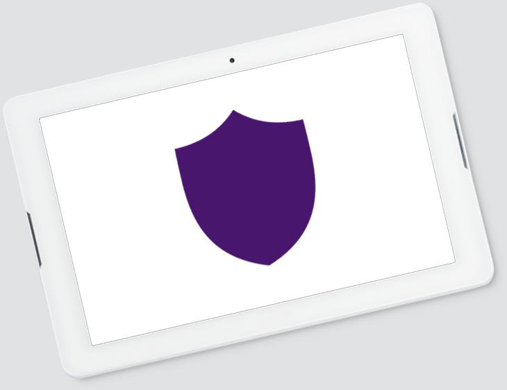 TELUS Ransomware Webinar